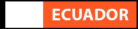 IQ Option Ecuador